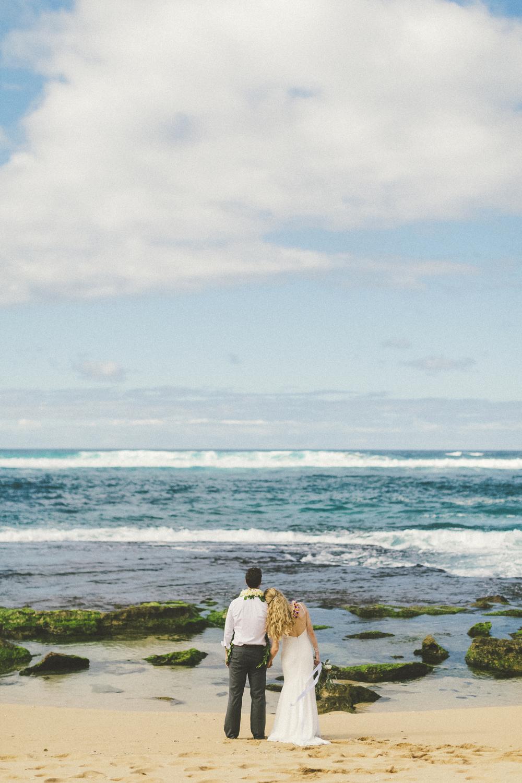 angie-diaz-photography-maui-wedding-82.jpg