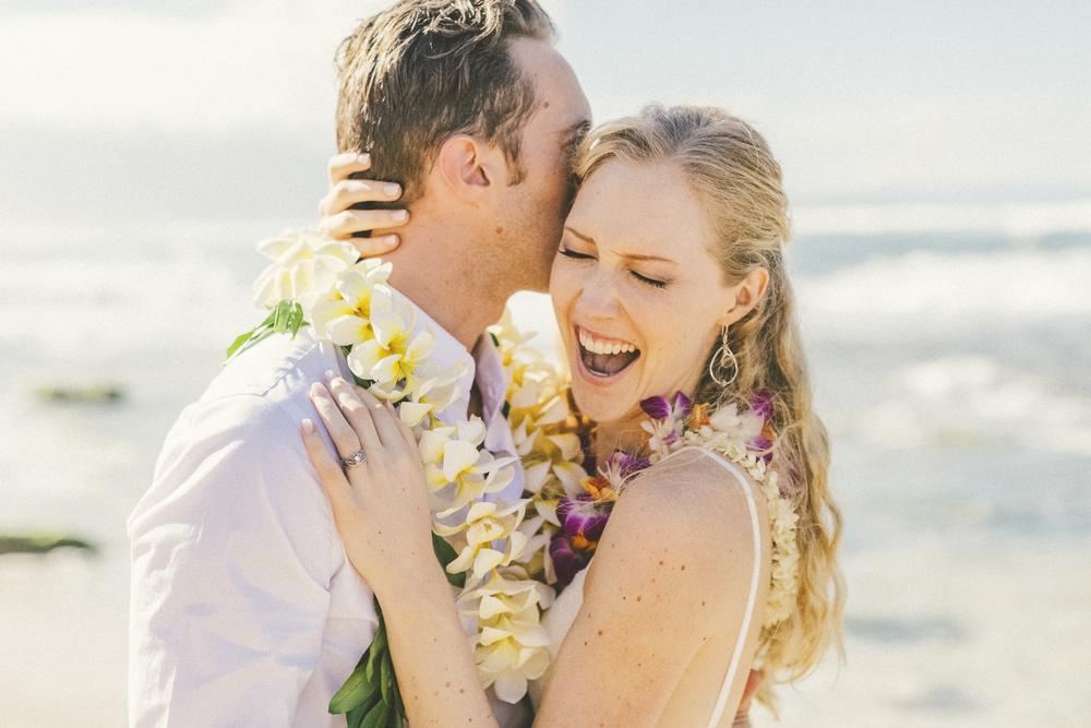angie-diaz-photography-maui-wedding-81.jpg