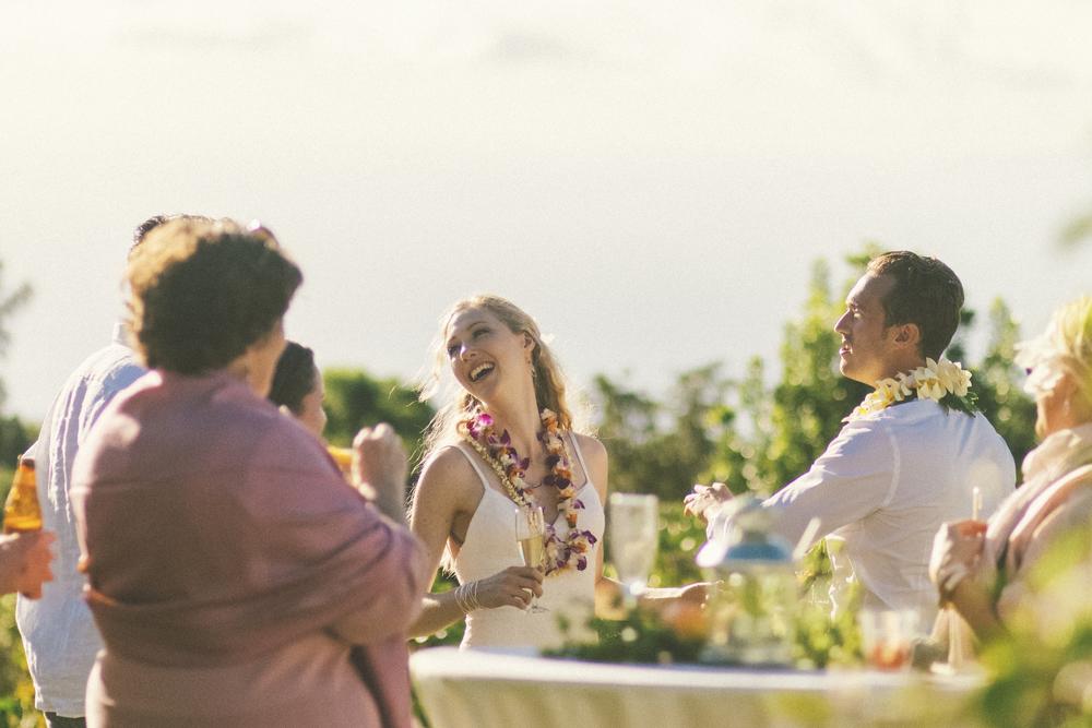 angie-diaz-photography-maui-wedding-98.jpg