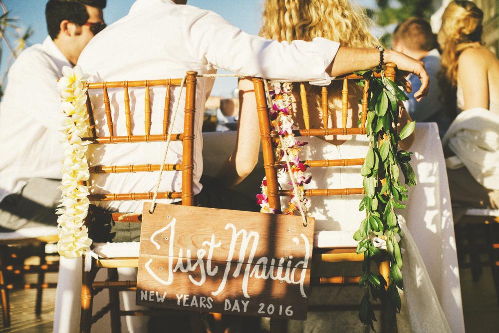 angie-diaz-photography-maui-wedding-100.jpg