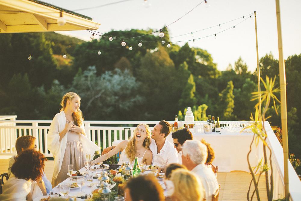 angie-diaz-photography-maui-wedding-105.jpg