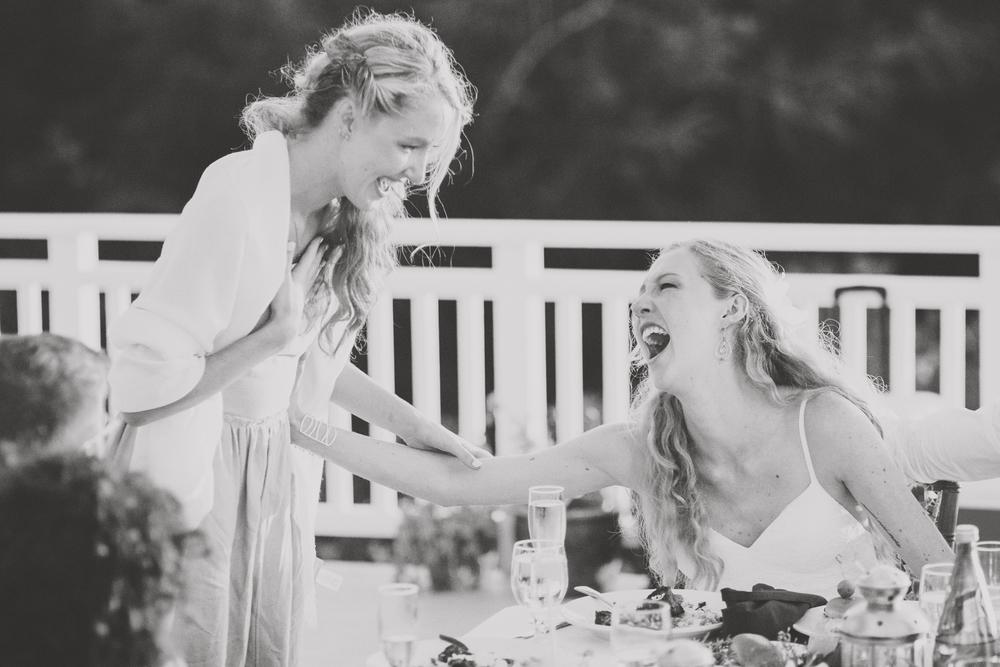 angie-diaz-photography-maui-wedding-106.jpg