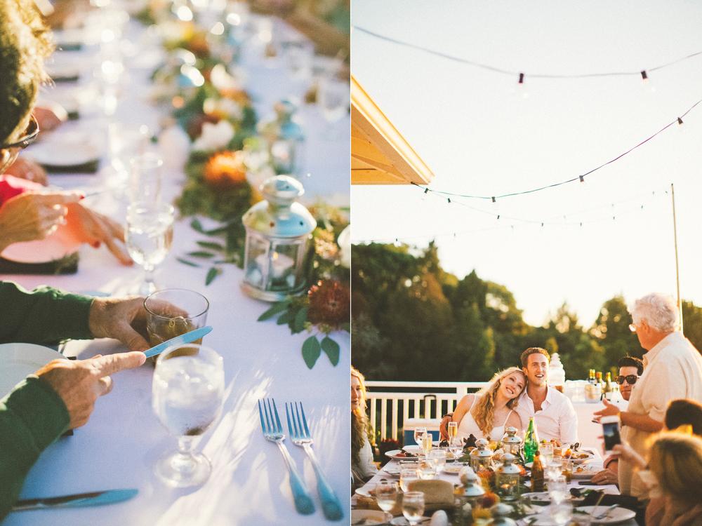 angie-diaz-photography-maui-wedding-109.jpg