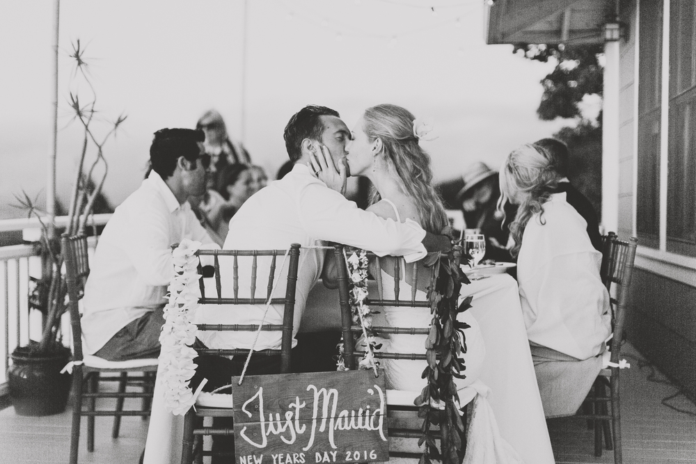 angie-diaz-photography-maui-wedding-110.jpg