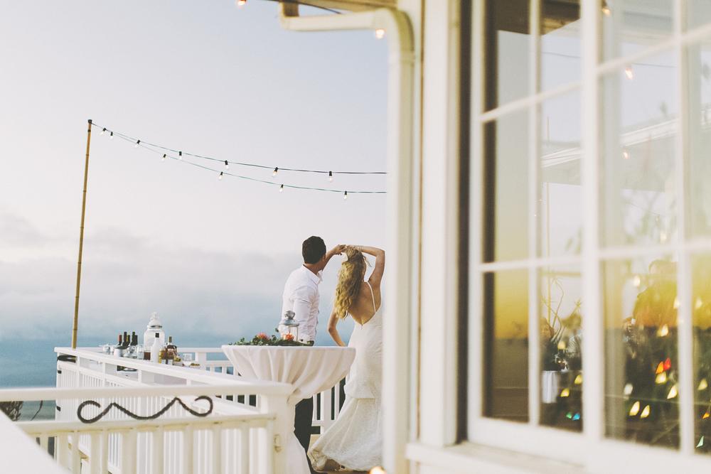 angie-diaz-photography-maui-wedding-112.jpg