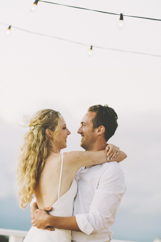 angie-diaz-photography-maui-wedding-113.jpg