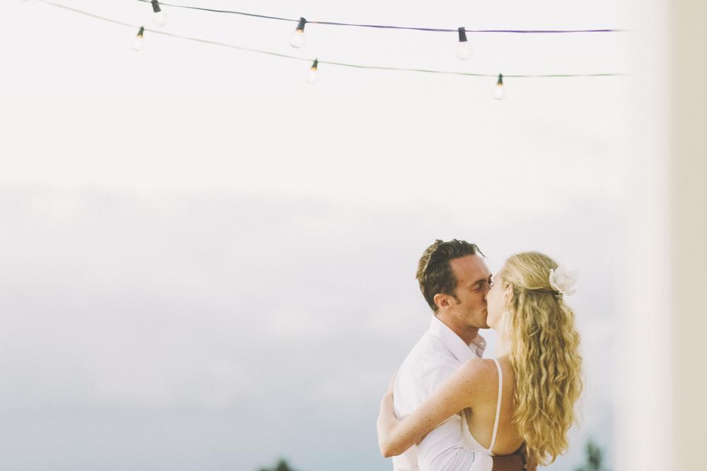 angie-diaz-photography-maui-wedding-117.jpg
