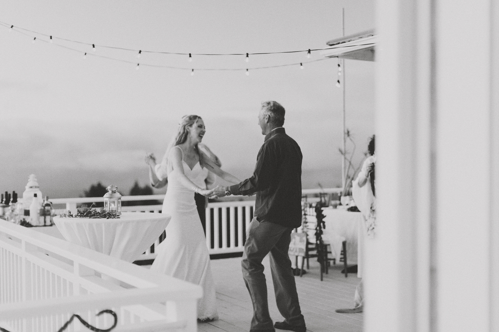 angie-diaz-photography-maui-wedding-119.jpg