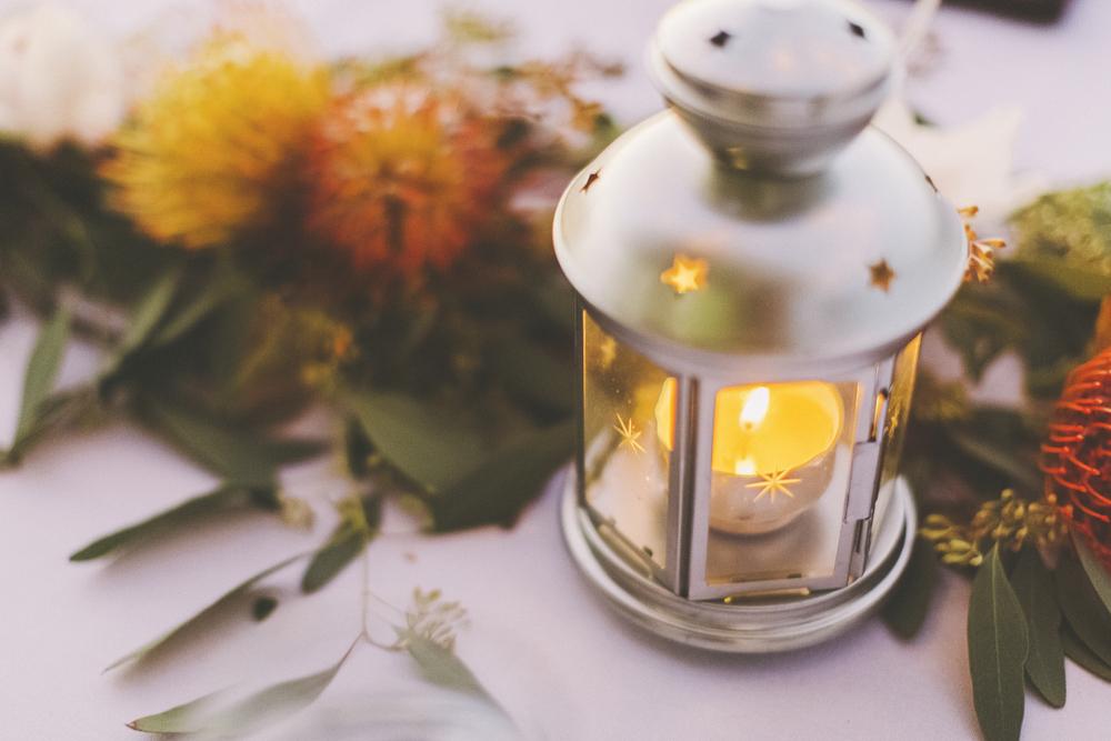 angie-diaz-photography-maui-wedding-120.jpg
