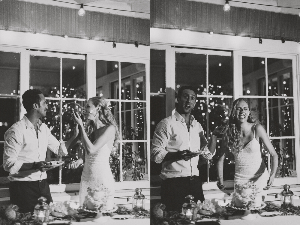 angie-diaz-photography-maui-wedding-125.jpg