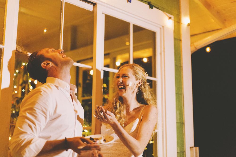 angie-diaz-photography-maui-wedding-126.jpg
