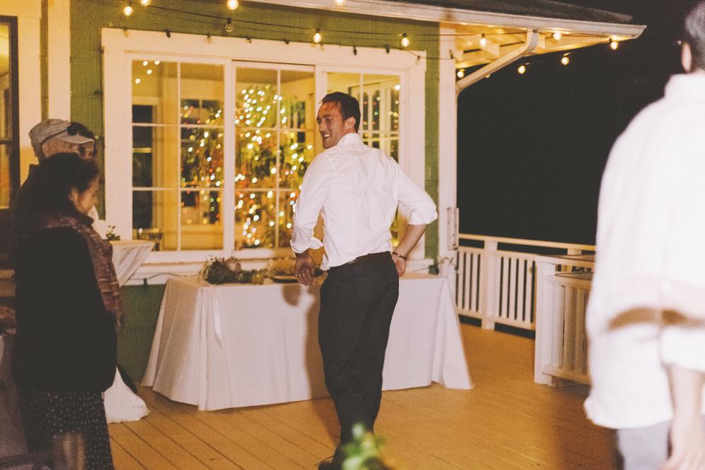 angie-diaz-photography-maui-wedding-128.jpg