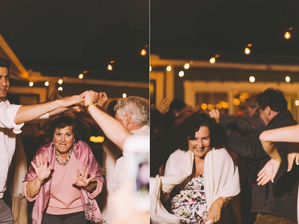 angie-diaz-photography-maui-wedding-131.jpg