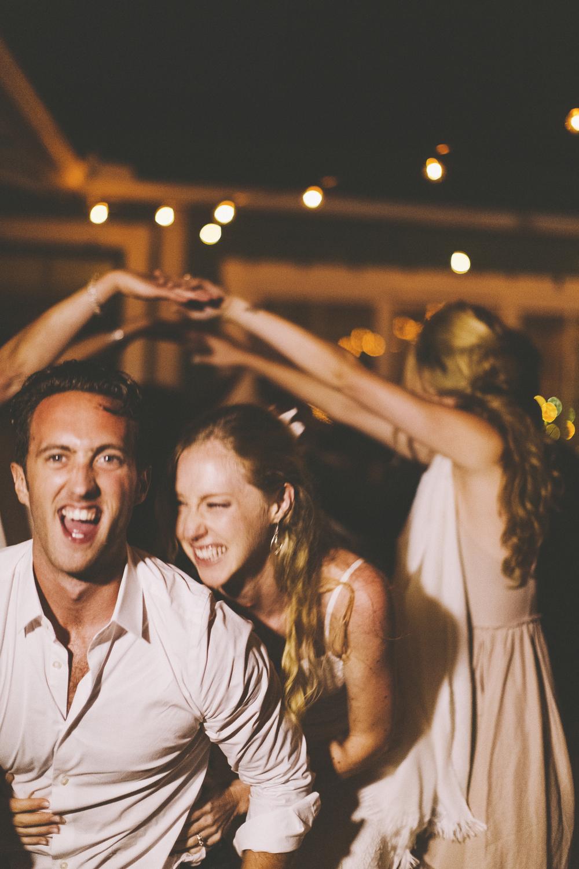 angie-diaz-photography-maui-wedding-132.jpg
