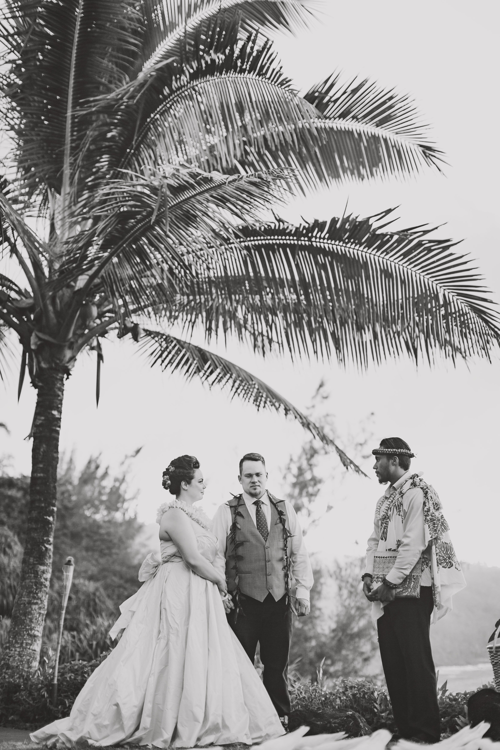 angie-diaz-photography-maui-elopement-54.jpg