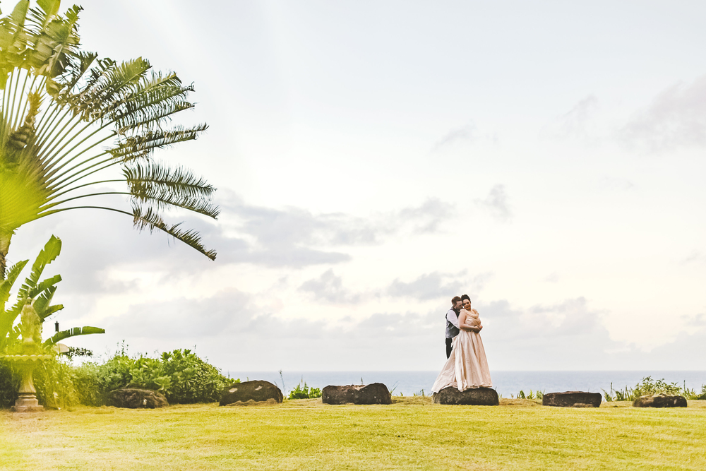 angie-diaz-photography-maui-elopement-66.jpg