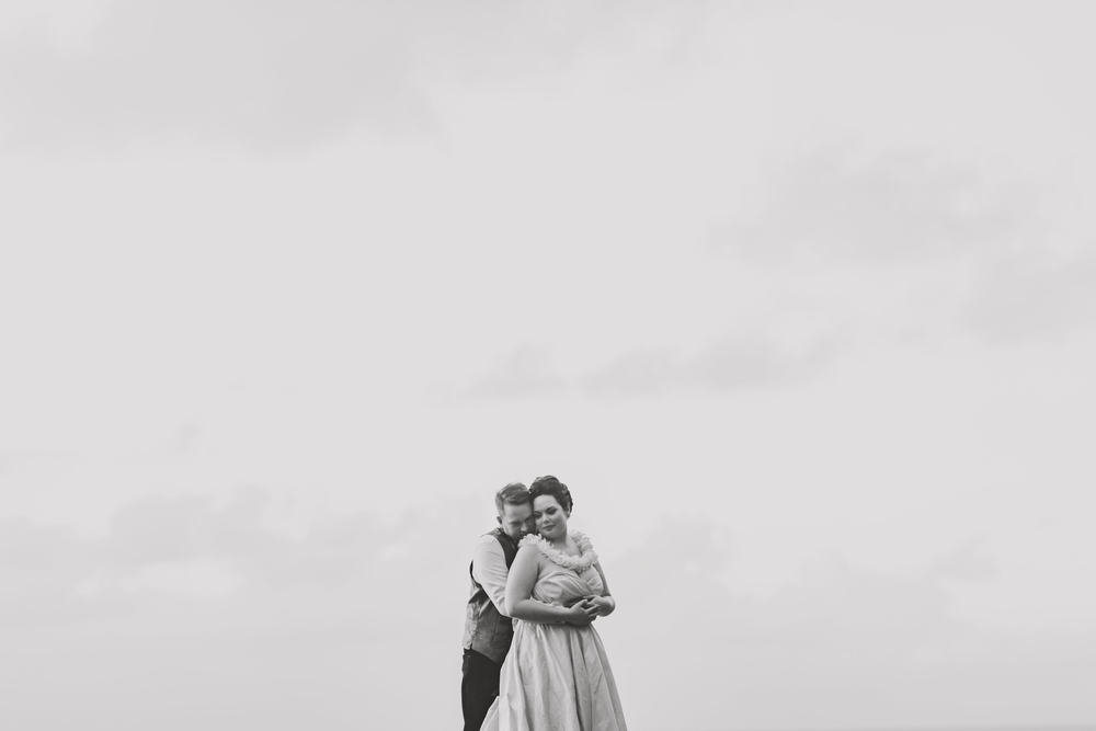 angie-diaz-photography-maui-elopement-70.jpg