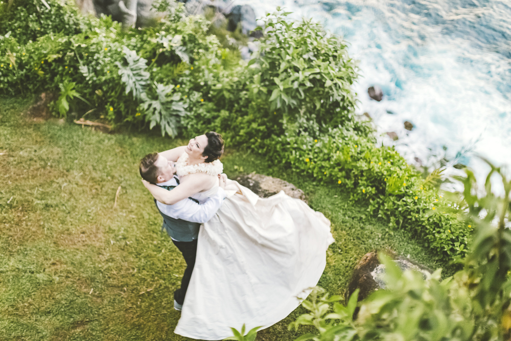 angie-diaz-photography-maui-elopement-71.jpg