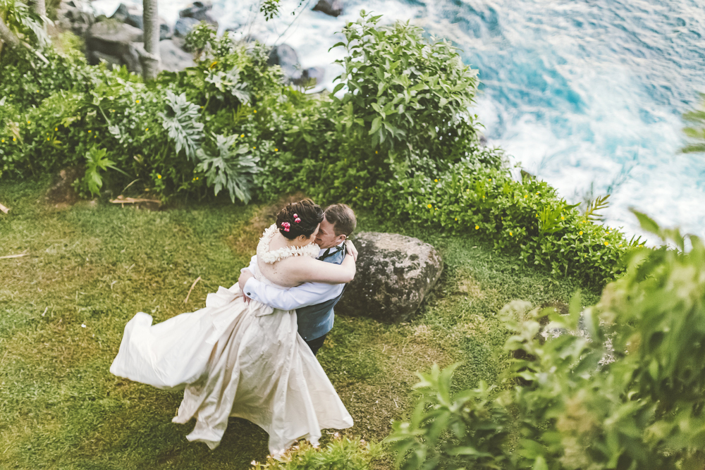 angie-diaz-photography-maui-elopement-72.jpg