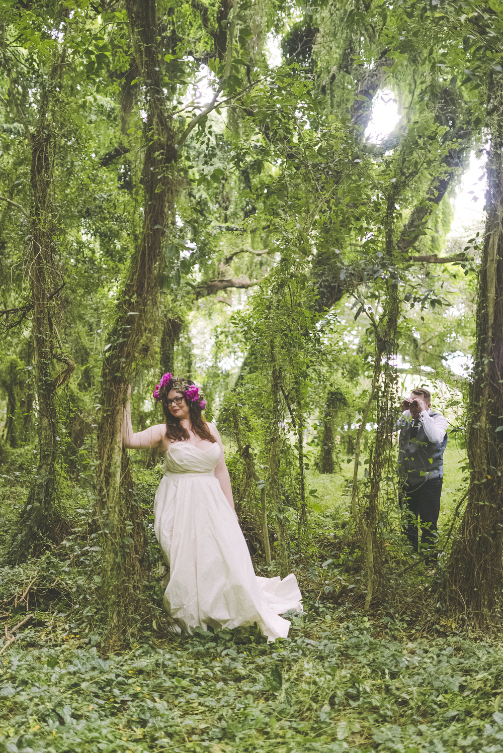 angie-diaz-photography-maui-elopement-91.jpg