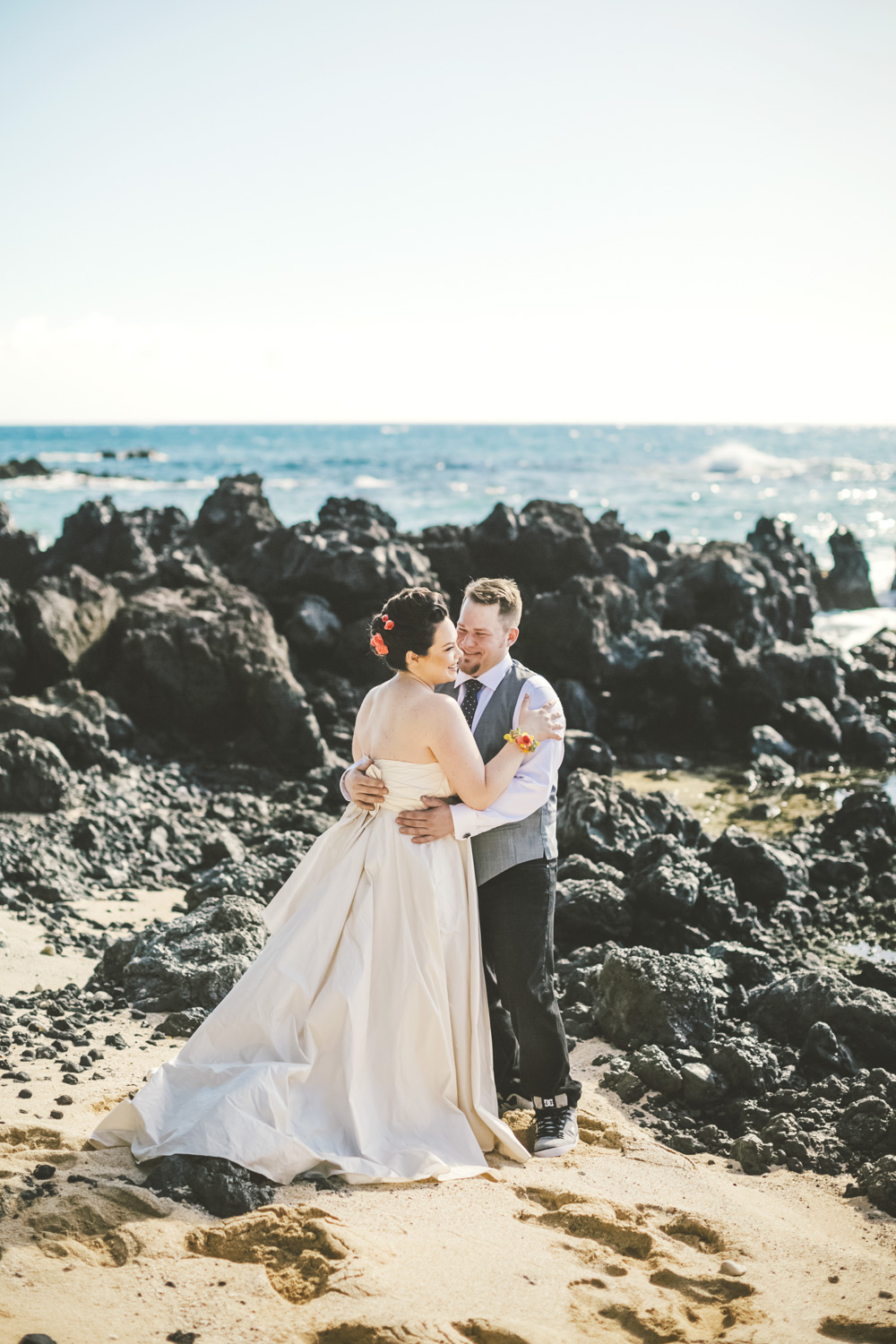 Maui hawaii photographer wedding inspiration_18.jpg
