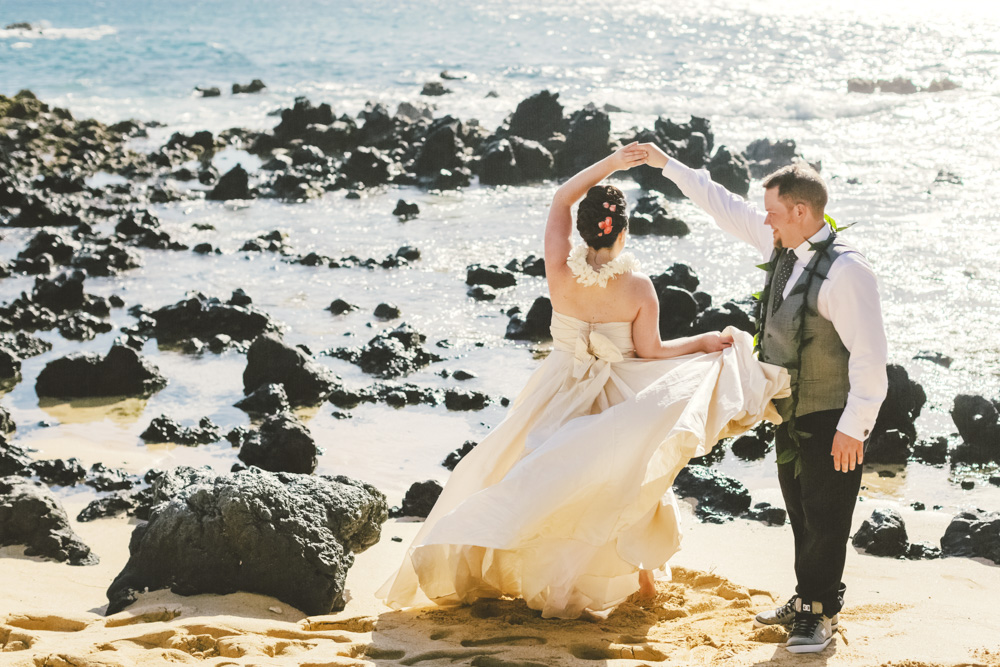 Maui hawaii photographer wedding inspiration_24.jpg