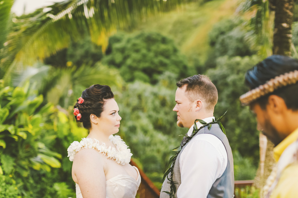 Maui hawaii photographer wedding inspiration_26.jpg