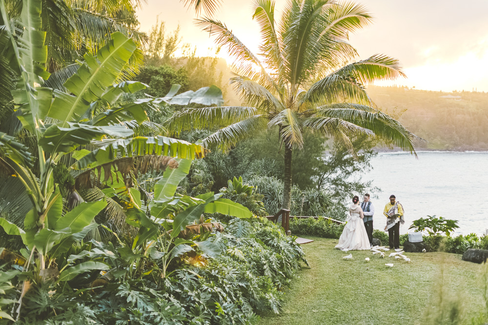 Maui hawaii photographer wedding inspiration_29.jpg