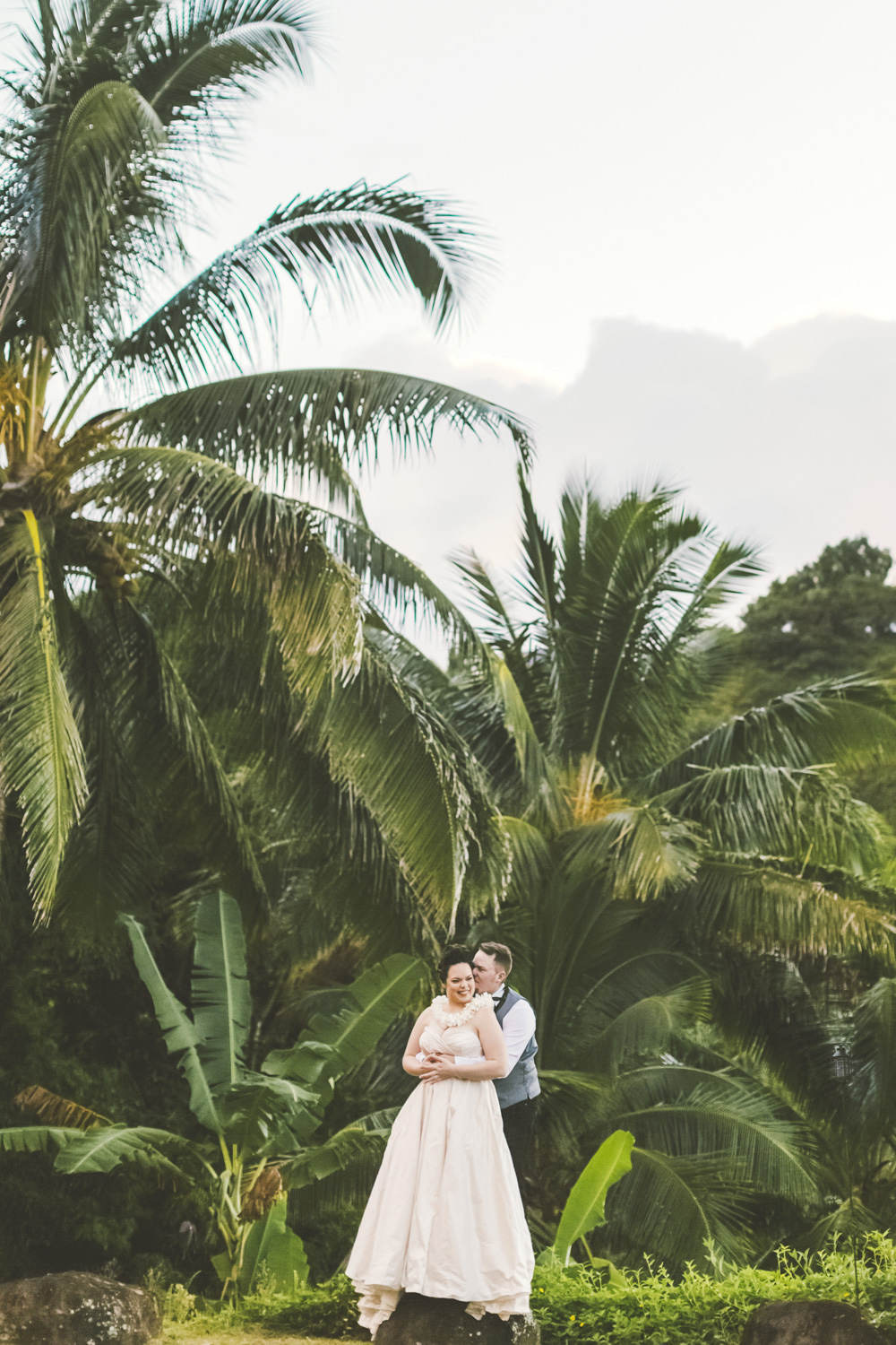 Maui hawaii photographer wedding inspiration_30.jpg