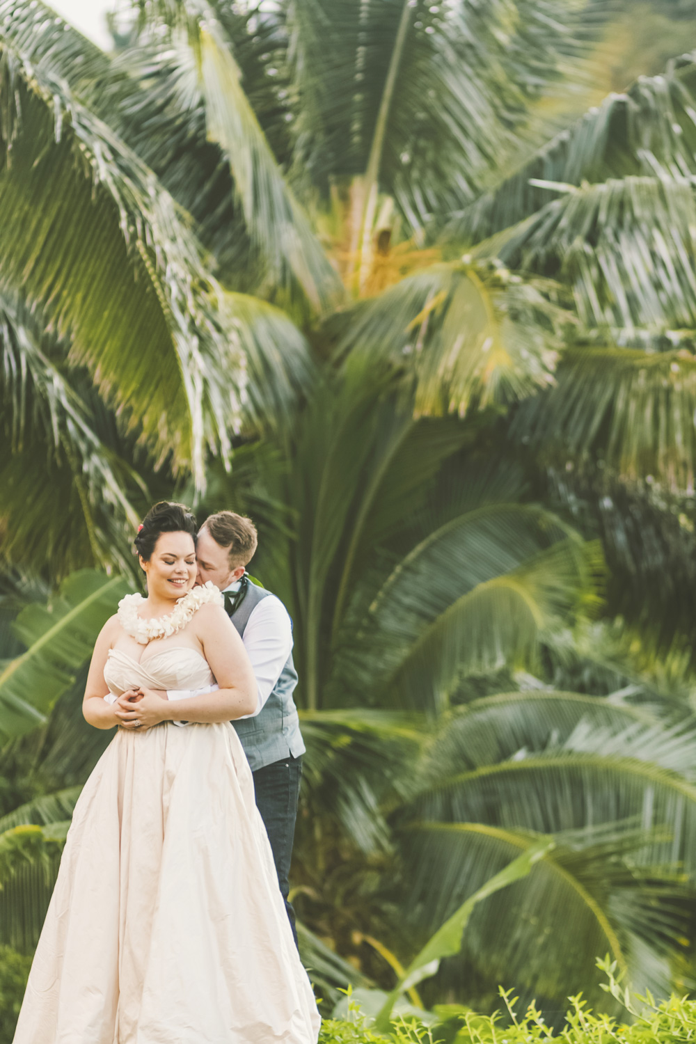 Maui hawaii photographer wedding inspiration_38.jpg