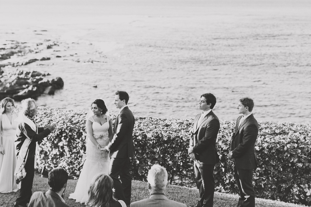 angie-diaz-photography-maui-hawaii-wedding-7.jpg
