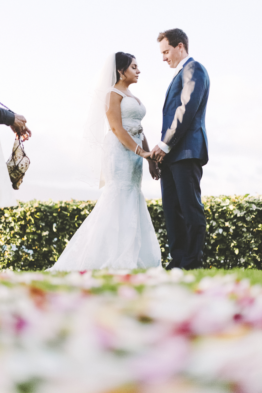 angie-diaz-photography-maui-hawaii-wedding-9.jpg