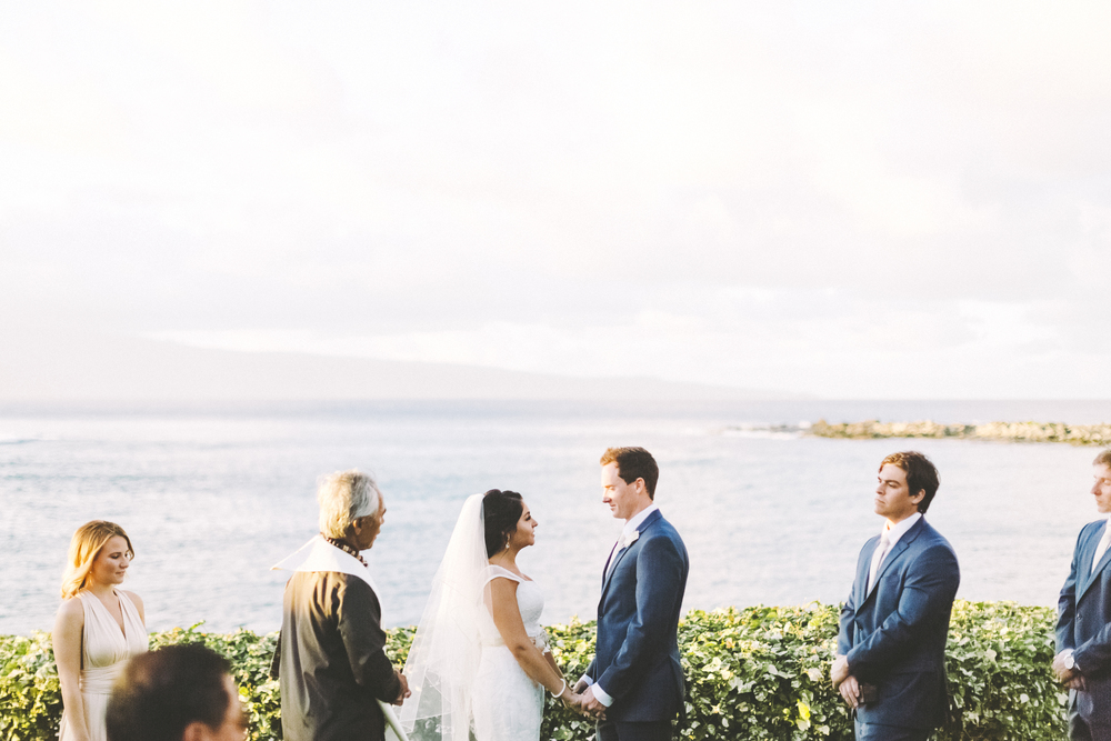 angie-diaz-photography-maui-hawaii-wedding-12.jpg