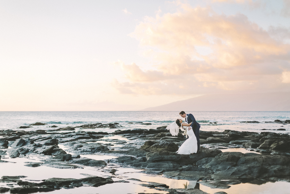 angie-diaz-photography-maui-hawaii-wedding-17.jpg