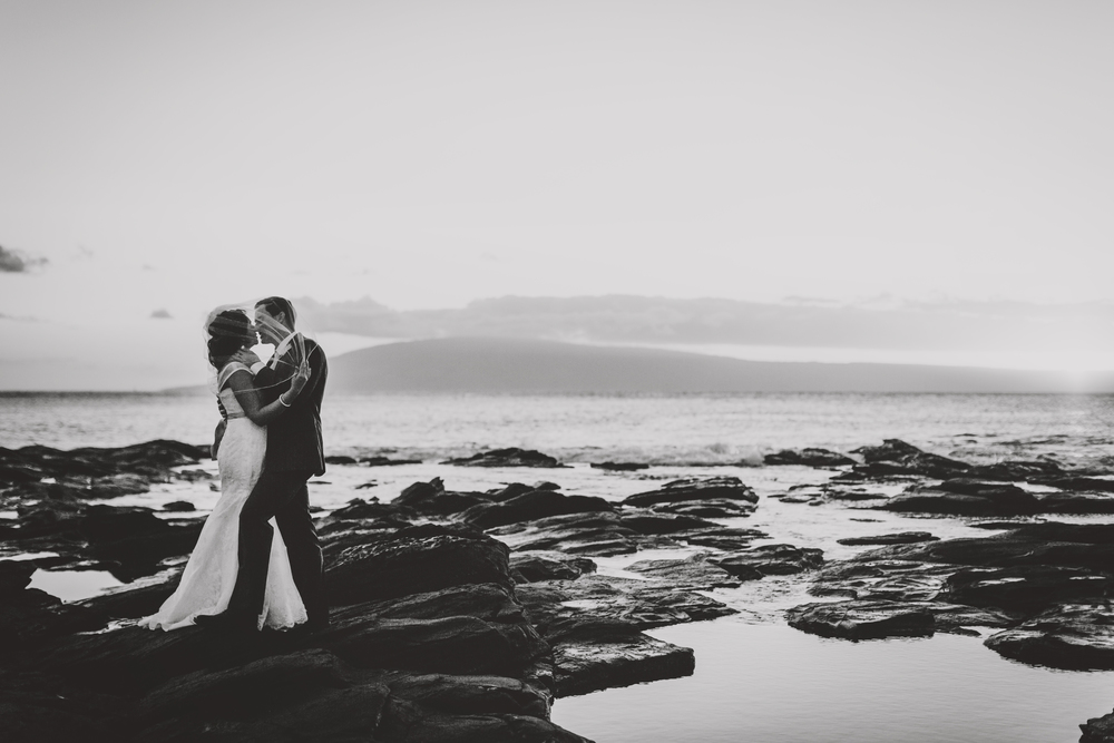 angie-diaz-photography-maui-hawaii-wedding-29.jpg