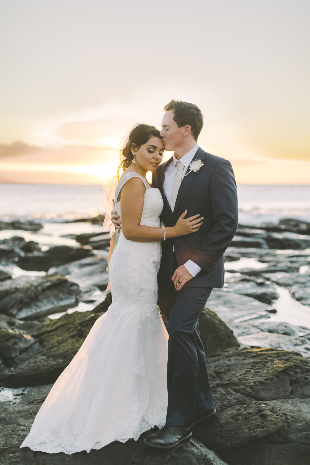 angie-diaz-photography-maui-hawaii-wedding-31.jpg