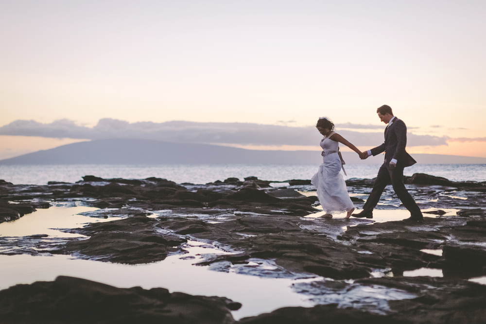 angie-diaz-photography-maui-hawaii-wedding-33.jpg