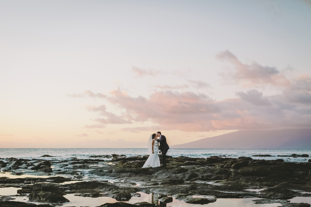 angie-diaz-photography-maui-hawaii-wedding-35.jpg