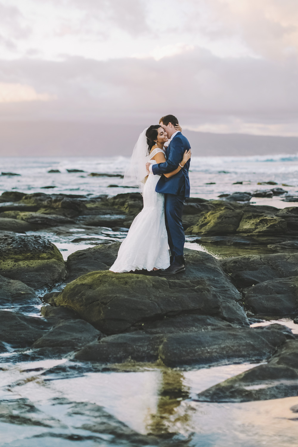 Maui hawaii photographer wedding inspiration_25.jpg