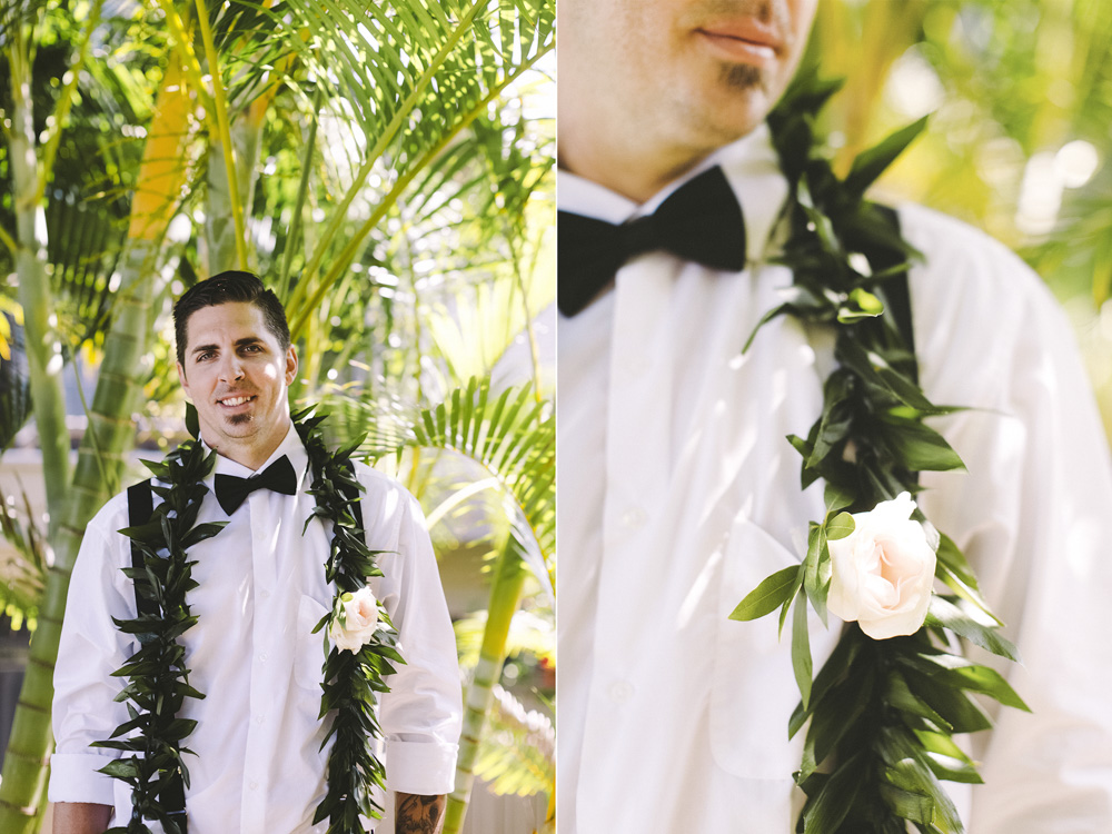 Maui hawaii photographer wedding inspiration_12.jpg
