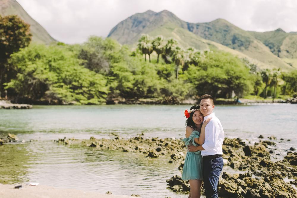 AngieDiaz|MauiVacay105.jpg