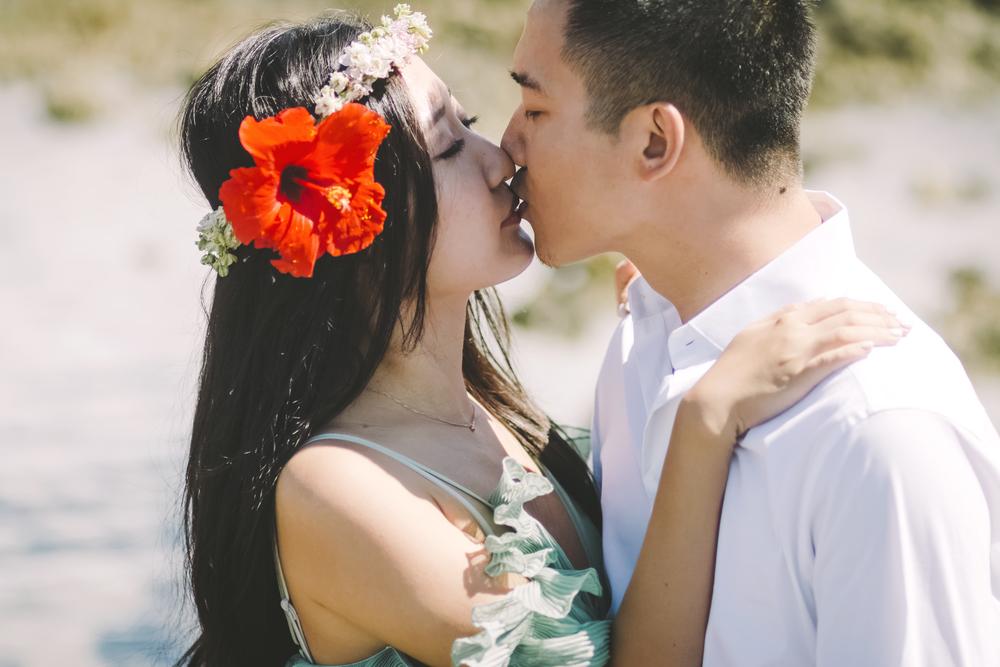 AngieDiaz|MauiVacay115.jpg