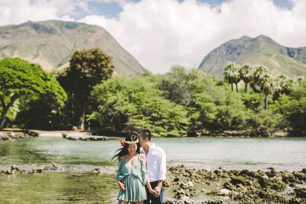 AngieDiaz|MauiVacay112.jpg