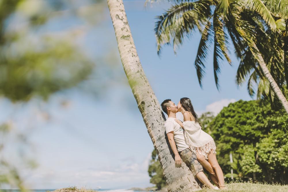 AngieDiaz|MauiVacay133.jpg