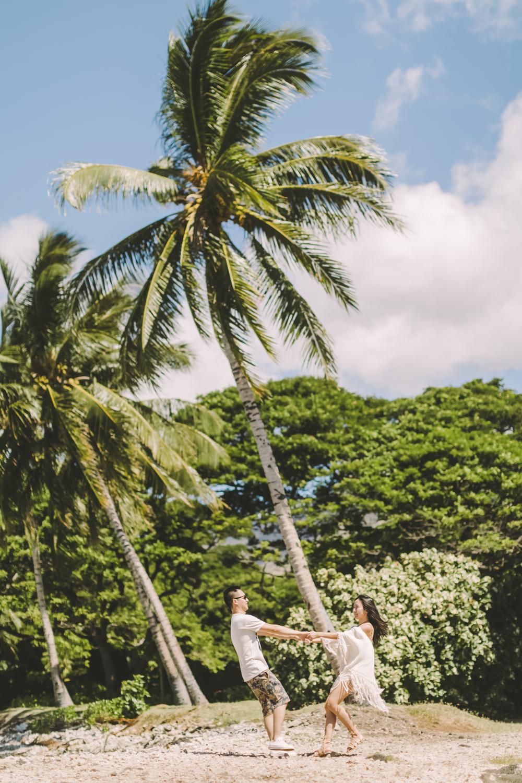 AngieDiaz|MauiVacay129.jpg
