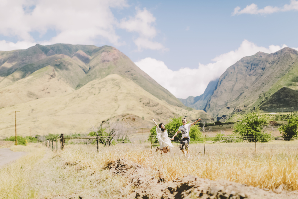 AngieDiaz|MauiVacay155.jpg