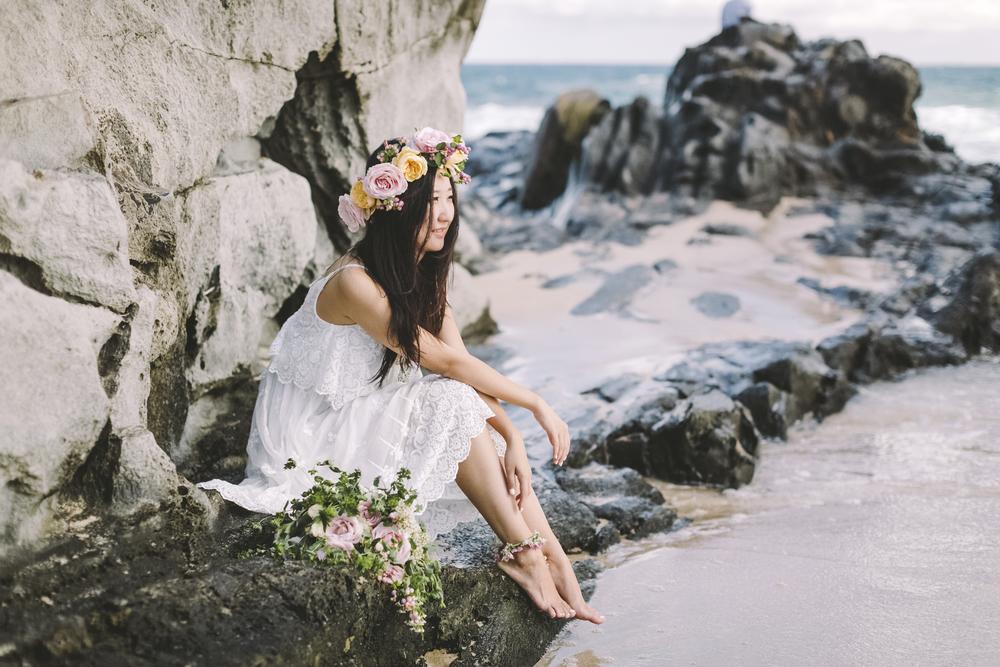 AngieDiaz|MauiVacay085.jpg