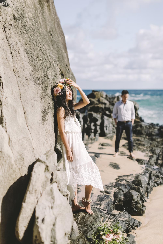 AngieDiaz|MauiVacay052.jpg