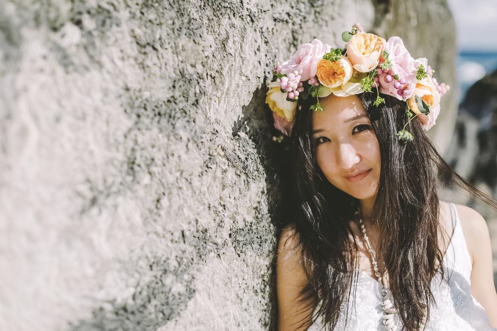AngieDiaz|MauiVacay065.jpg