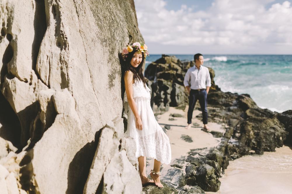 AngieDiaz|MauiVacay049.jpg